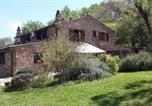 Location vacances Calvi dell'Umbria - Casa Vacanze Le Corone-2