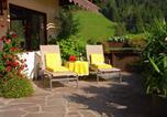 Location vacances Mayrhofen - Apart-Garni Alpevita-2