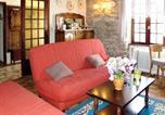 Location vacances  Finistère - Ferienhaus Goulien 104s-1