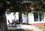 Location vacances Calstock - Manorcombe 13-3