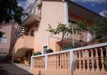 Location vacances Bilice - Apartments Vendi-1