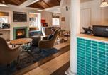 Hôtel Palo Alto - Best Western Plus Riviera-2