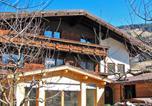 Location vacances Ramsau im Zillertal - Hainz 500s-1