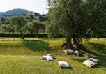 Location vacances Gargnano - Pelacà-4