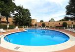 Location vacances Peschiera del Garda - Appartamenti La Madonnina-1