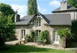 Location vacances Loscouët-sur-Meu - Val Rive - Le Pintadeau Cottage-1