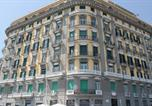 Location vacances Naples - Bed No Breakfast Ak 2-3