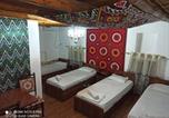 Hôtel Ouzbékistan - Ohun Caravan Sarai Хiх-4