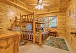 Location vacances Blue Ridge - Sounds of Silence-2