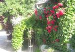 Location vacances Pérouges - House Soleil levant 4-4