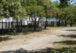 Camping Saint-Maurice-d'Ardèche - Camping Les Silhols-1