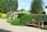 Hôtel Strood - Sandhurst Farm Forge-4