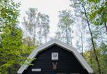 Location vacances Putten - Boshuis Krekeltje-3
