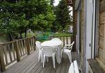Location vacances Souvigny-en-Sologne - Le Petit Marais-2