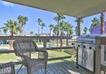 Location vacances Freeport - Gulf Coast Home Walking Distance - Surfside Beach-1