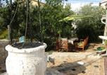 Location vacances Vodnjan - House Batel-2