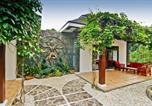 Location vacances Puerto Galera - Cintai Corito's Garden-3