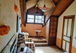 Location vacances Trefacio - La Era De Sanabria-4