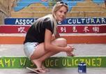 Location vacances Agrigento - Albergo Diffuso Culturart House-2