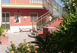 Location vacances Ispica - Residence delle Ginestre-3