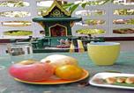 Villages vacances Lat Krabang - Swiss Garden Pattaya-2