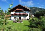 Location vacances Leutasch - Haus Gehrenspitze-1