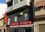 Location vacances Bufali - Habitacions Casa Roberto-1