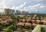 Location vacances Sunny Isles Beach - Collins Condo #211431-4