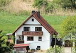 Location vacances Hirschaid - Fewo Die Dittrichs-1