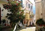 Location vacances Massa Lubrense - Casa Antonella-2