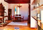 Location vacances Pigra - Villa Oleandra-3