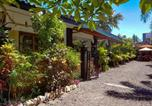 Location vacances Kalibaru - Wisma Pulau Merah-2