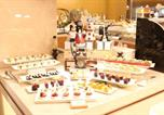 Hôtel Wenzhou - Overseas Chinese Hotel Wenzhou-2