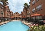 Hôtel Conroe - Homewood Suites by Hilton Houston-Woodlands-Shenandoah-3