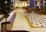 Hôtel Arabie Saoudite - Manazeli Makkah Hotel-2