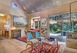 Hôtel Hawai - Hale Ohia Cottages-2