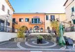 Location vacances Frascati - Locazione Turistica La Piazzetta-1
