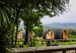 Location vacances San Fernando - Colchagua Tiny Lodge-3