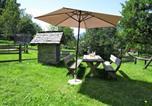 Location vacances Niedernsill - Apartment Stöcklgut - Nil131-4