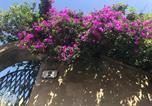Location vacances Capoliveri - Villa Le Tre Palme-3