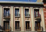 Location vacances Issenheim - La Maison D'Eugène-1