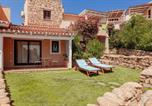 Location vacances Golfo Aranci - Sardinia Blu Residence-4