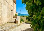 Location vacances  Province de l'Aquila - Visione via Peltuino 19-3