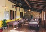 Location vacances Casaloldo - Agriturismo La Pace-2