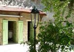 Location vacances Bléré - Songbird Sanctuary-4