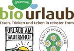 Location vacances Donnersbach - Bio- Erlebnis-Bauernhof-Thonnerhof-3