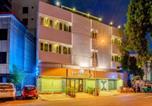 Hôtel Ahmedabad - Treebo Trend Ambassador-1