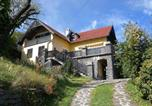 Location vacances Badacsonytomaj - Apartment Badacsonytomaj/Balaton 20244-1