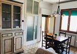 Location vacances Borgo San Lorenzo - Appartamento i Dindi-2