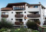 Hôtel Jeffreys Bay - African Perfection 1-4